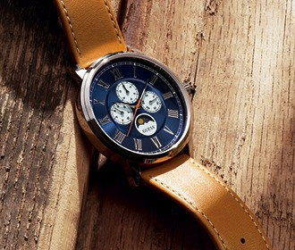 montres-homme-guess
