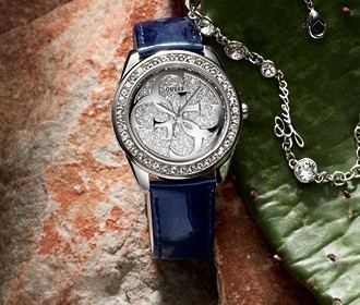 montres-femme-guess