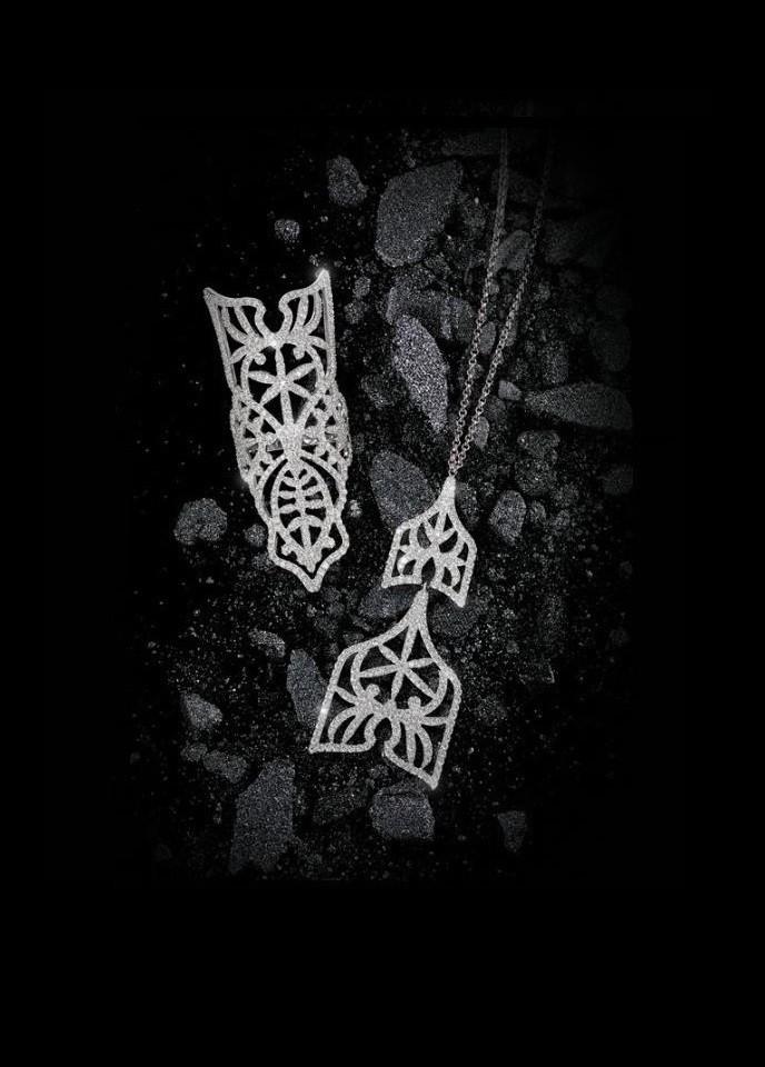 apm jewels