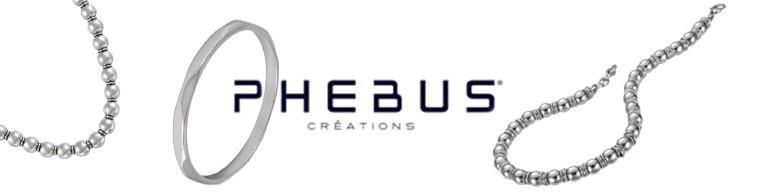 phebus-creations-bijoux-homme