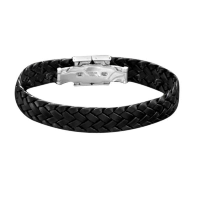 bracelet cartier homme noir. Black Bedroom Furniture Sets. Home Design Ideas