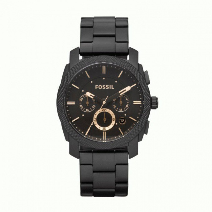 promotion Montre fossil FS4682 - Homme