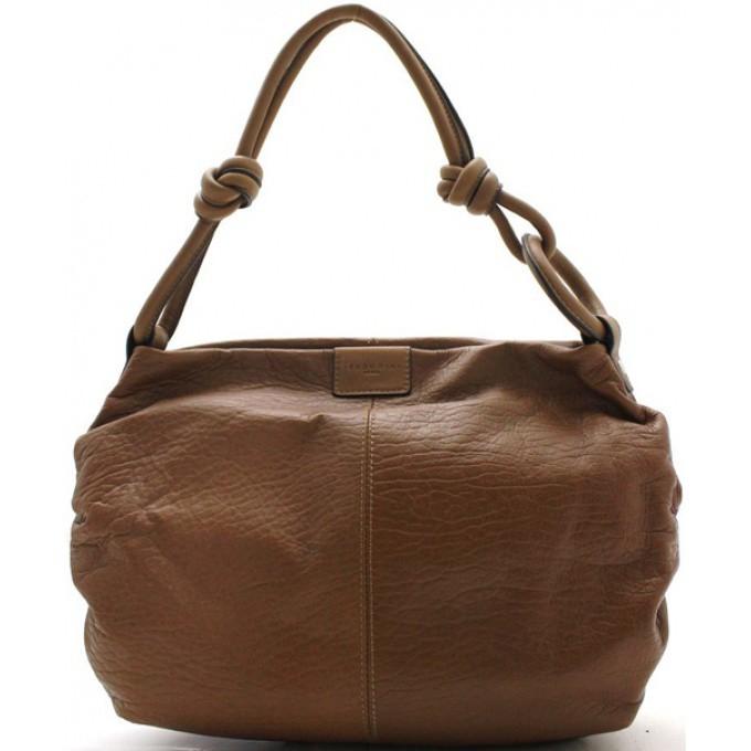 Sac A Main Besace Guess : Sequoia maroquinerie de luxe sacs portefeuilles