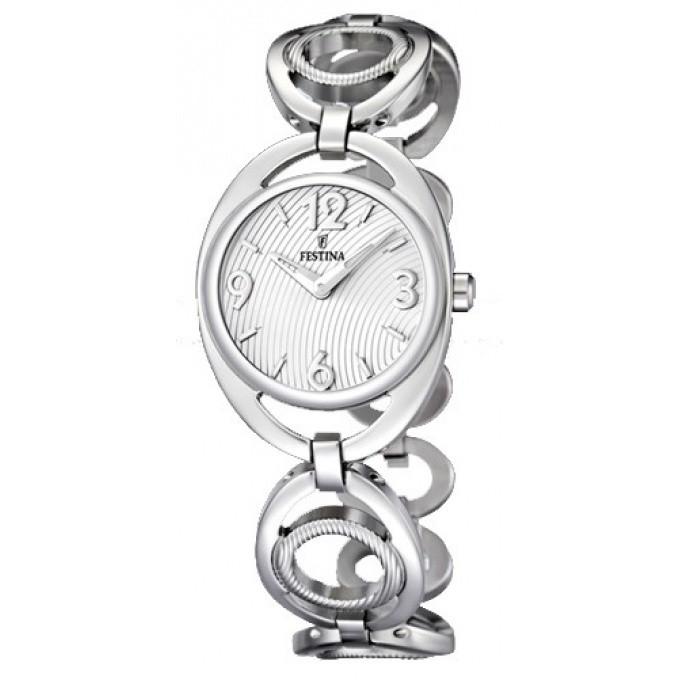 pin montre festina cuir f16590 4 montres femme le meilleur des cake on pinterest. Black Bedroom Furniture Sets. Home Design Ideas
