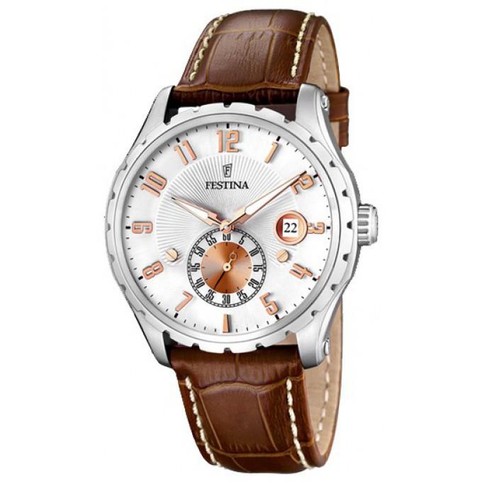 84618c366c5 montre festina homme sport chronographe f16351 2
