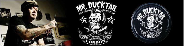 mr-ducktail-cire-produit-cheveux-homme