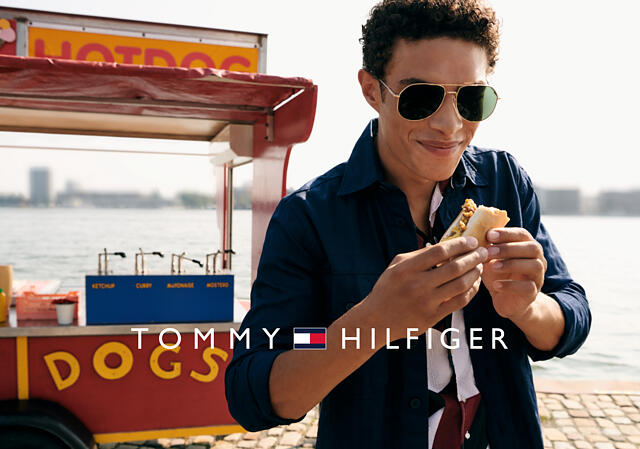 Tommy Hilfiger Maroquinerie
