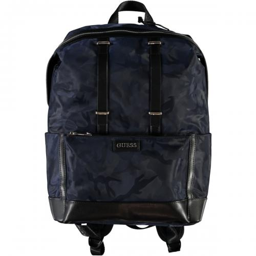 Guess Maroquinerie - Sac à dos - Maroquinerie guess homme