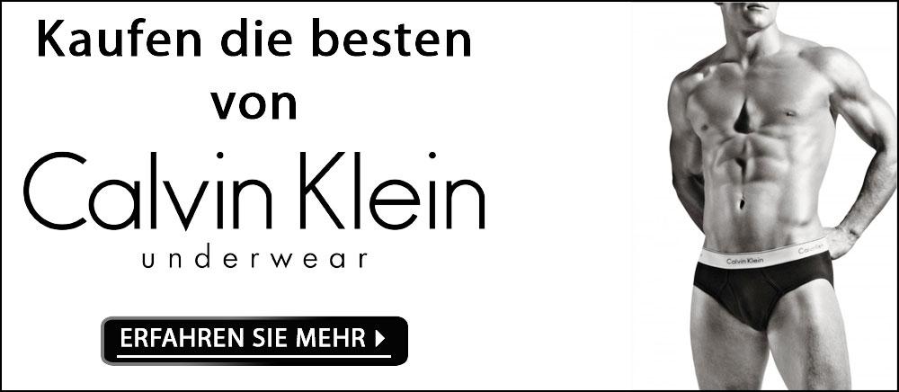 Kaufen die besten von Calvin Klein Underwear