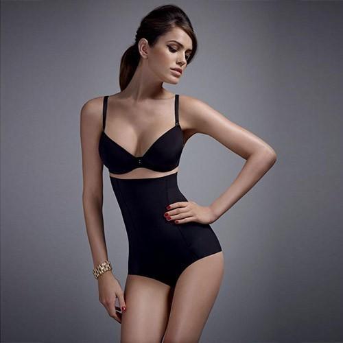 Comment bien choisir sa lingerie gainante   Lingerie Wacoal 3d0a1a006fb