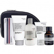 Anthony Logistics Homme - PACK DE AFEITADO PERFECTO - Afeitado