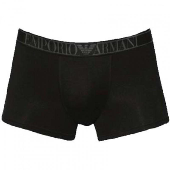 boxer glam coton stretch homme emporio armani underwear sous vetement boxer slip shorty homme. Black Bedroom Furniture Sets. Home Design Ideas