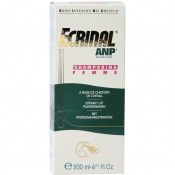Ecrinal Homme - SHAMPOING ANTI-CHUTE SPECIAL FEMME -