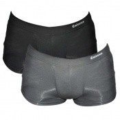 Eminence Homme - LOT DE 2 SHORTYS -
