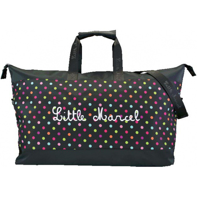 little marcel sacs main sacoche bandouliere besace portefeuille et porte monnaie little. Black Bedroom Furniture Sets. Home Design Ideas