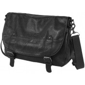 Police Maroquinerie Homme - CARTABLE MESSENGER -