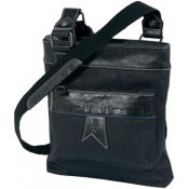 Police Maroquinerie Homme - POCHETTE PLATE -