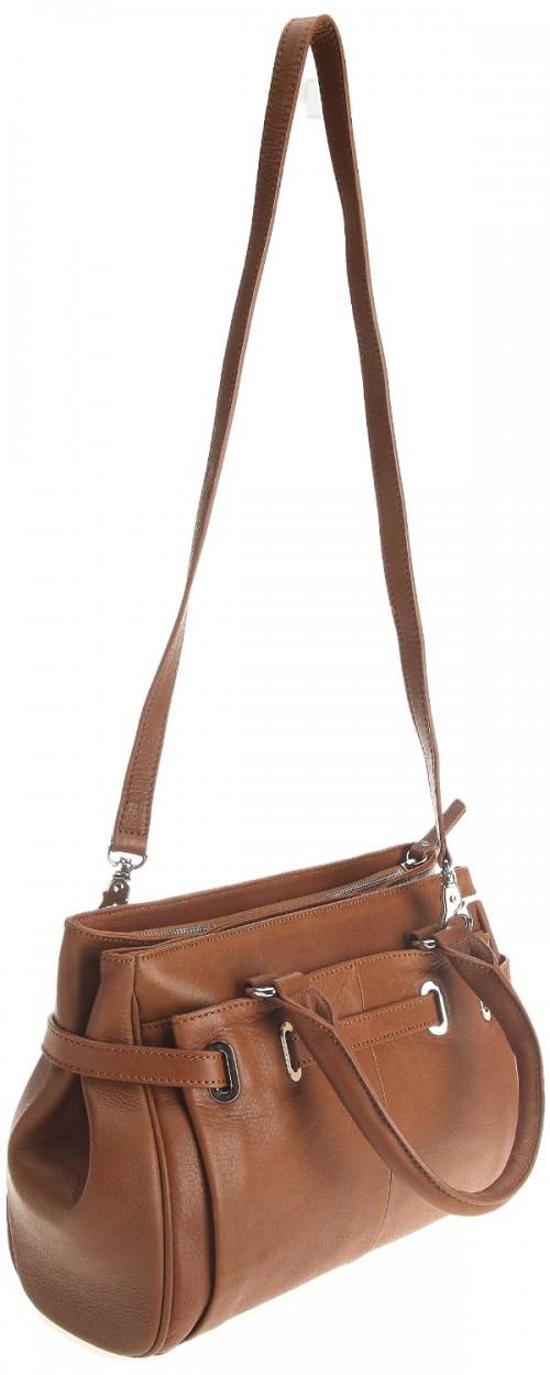 Petit sac a main diane porte epaule et sac main la bagagerie womancorner - Porte sac a main ...