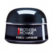Biotherm  Homme - FORCE SUPREME SOIN ANTI AGE -