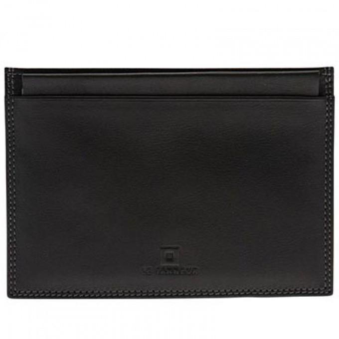 porte papiers de voiture en cuir homme le tanneur maroquinerie portefeuille porte monnaie. Black Bedroom Furniture Sets. Home Design Ideas