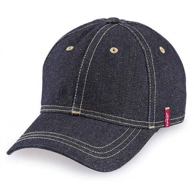 levi 39 s accessoires ceinture homme sacoche homme levi 39 s bonnet gant page 1. Black Bedroom Furniture Sets. Home Design Ideas