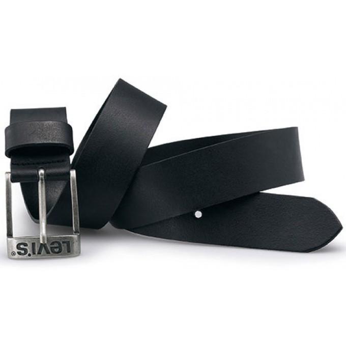 ceinture bretelle homme toile jusqu 72 homme soldes premi re d marque. Black Bedroom Furniture Sets. Home Design Ideas