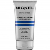 Nickel Homme - POIGNEES D'AMOUR -