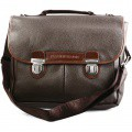 CARTABLE FACTORY HOMME - 1 Soufflet