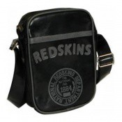 Redskins Homme - PETITE BESACE HOMME EN SIMILI CUIR - Maroquinerie (Sacoches, Sac...)