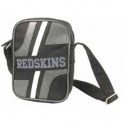 Redskins Homme - SACOCHE R-STREET NOIRE - Maroquinerie (Sacoches, Sac...)