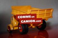 commeuncamion.com