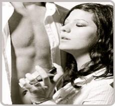 Comment Maximiser le Pouvoir Séducteur de son Parfum