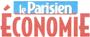 parisien-eco