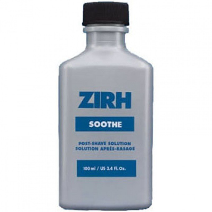 AFTERSHAVE SOOTHE