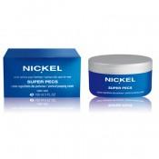 Nickel Homme - SUPER PECS -