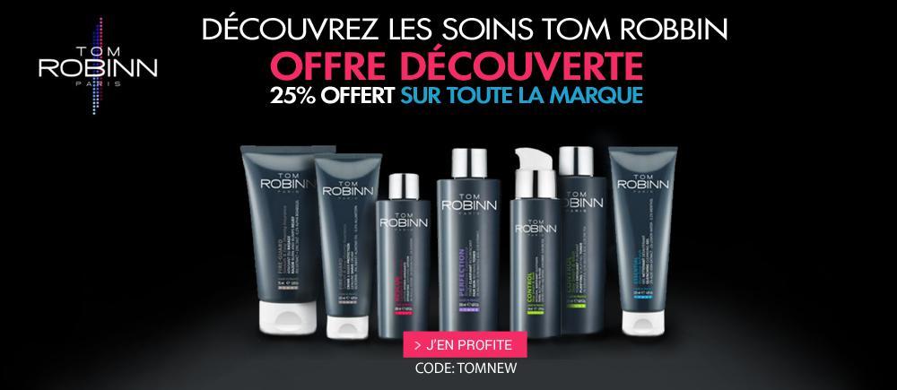 tom-robinn-offre-decouverte