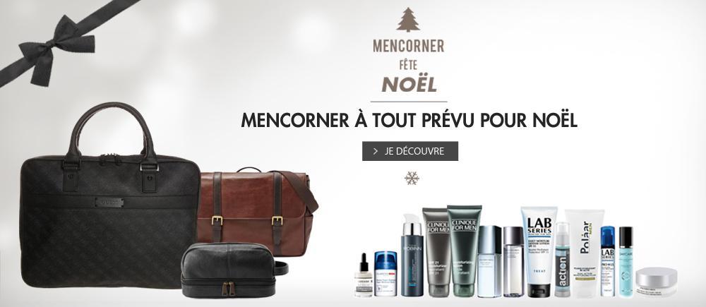 idee-cadeau-noel-cosmetique-maroquinerie-homme