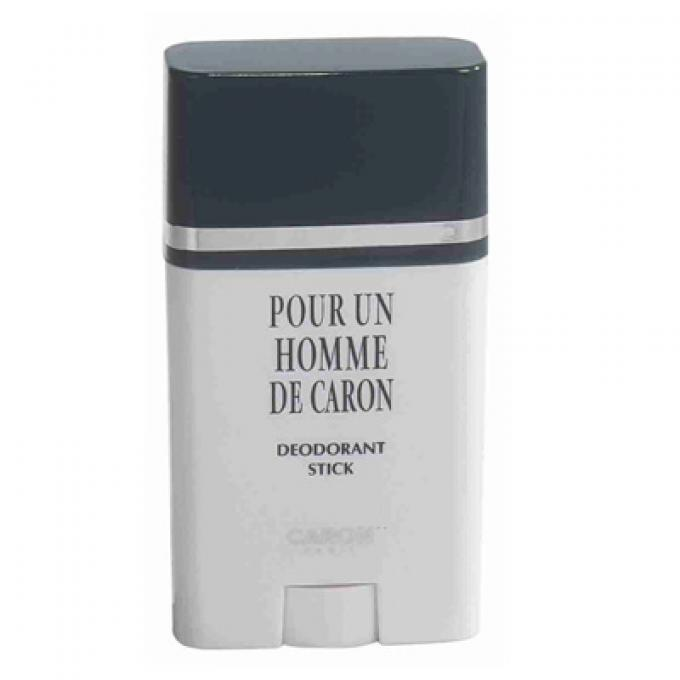 DEODORANT POUR UN HOMME STICK - Parfum Subtil