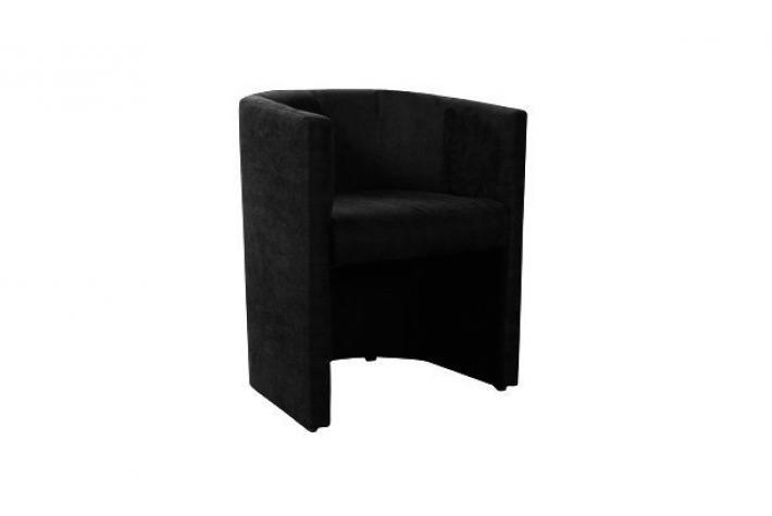 Fauteuil cabriolet en microfibre buffala boutique de meubles - Comment nettoyer un fauteuil en microfibre ...