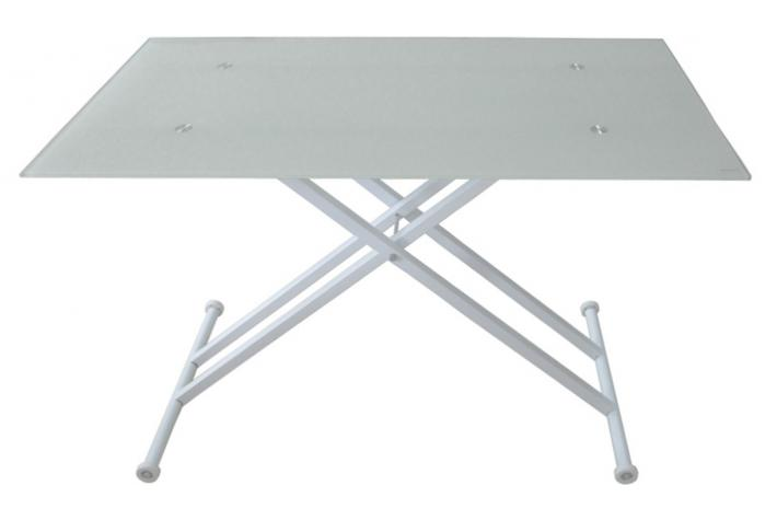 table relevable push