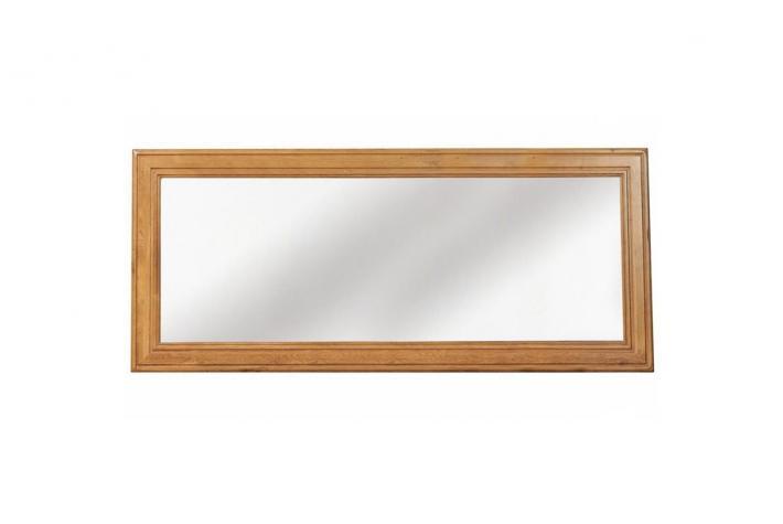 Miroir rustique 210 cm lozere xl d co design pas cher sur for Diamant coupe miroir