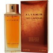 Ted Lapidus Parfums - ALTAMIR - Cosmetique homme