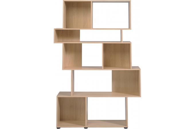 etag re de rangement encastrable cm beige etag re pas cher. Black Bedroom Furniture Sets. Home Design Ideas