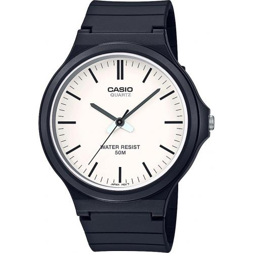 Montre Homme,Femme MW-240-7EVEF Casio Collection
