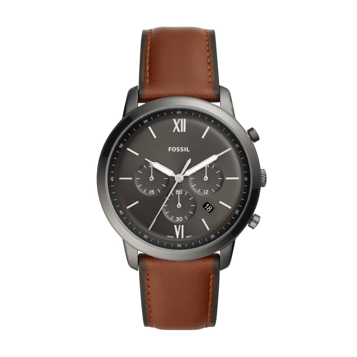 Montre Fossil FS5512 Fossil Montres