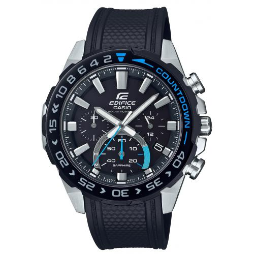 Montre Casio EFS-S550PB-1AVUEF