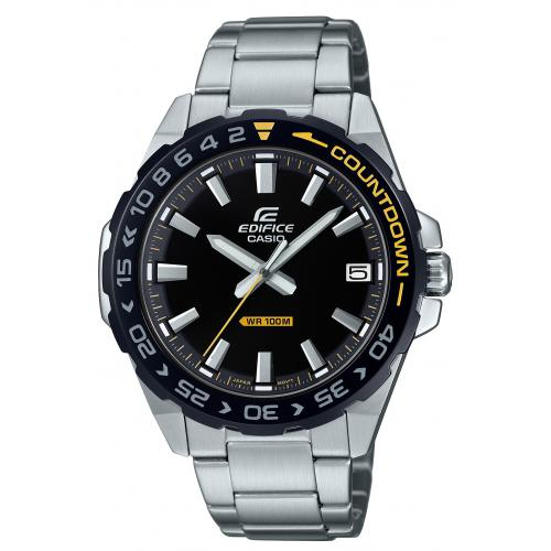 Montre Casio EFV-120DB-1AVUEF