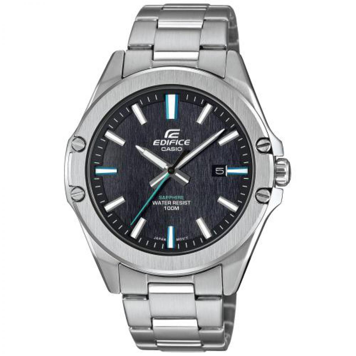 Montre Casio EFR-S107D-1AVUEF Casio
