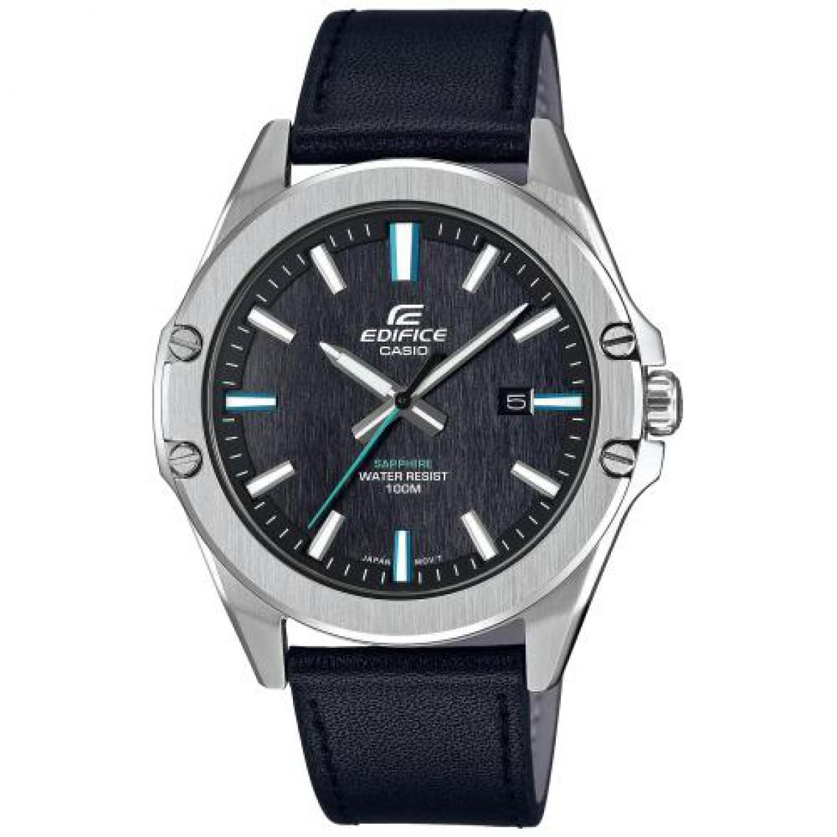 Montre Casio EFR-S107L-1AVUEF Casio