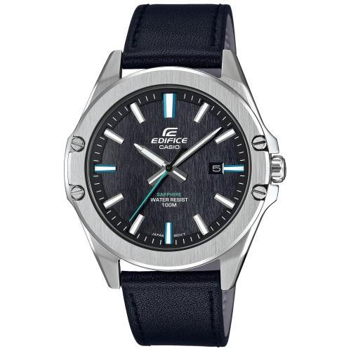 Montre Casio EFR-S107L-1AVUEF
